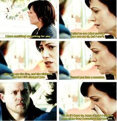 juice ortiz quotes | Tara Knowles Death Tara knowles teller - i will never not be in awe of ...
