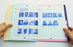 &AD annual report