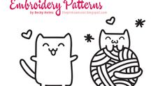 ThePinkSamurai_CatLady_Embroidery.pdf