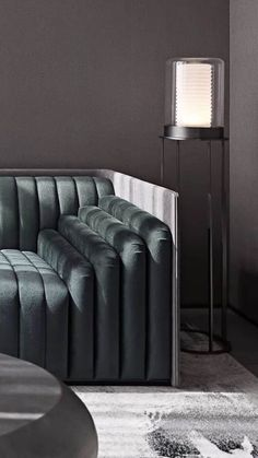 Modern sofa, modern couch How to Clean Upholstery Ideas Beautiful, cushty furniture mak Velvet Furniture, Modern Bedroom Furniture, Sofa Furniture, Luxury Furniture, Furniture Design, Outdoor Furniture, Living Haus, Living Rooms, Sofa Design