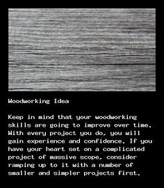 Cool woodworking ideas at http://gibsonwoodesign.com