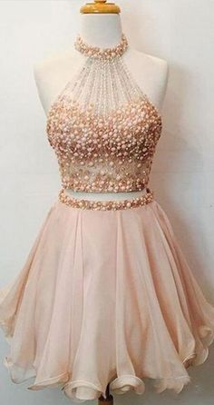 #pink #chiffon #tulle #short #shortpromdress #homecomingdress #cocktaildresses #EveningDresses #dressesforprom #modestpromdresses #partydresses #bridesmaiddresses #formaldresses #pinkpromdress #shortpromdress #promdress #eveninggowns #sexypromdress #CharmingPromDress #BeadingEveningDress #partygowns #celebritydresses #strapspromdresses #TwoPieces #PromDress #shortpromgown #ChiffonPromGowns #dresses #dress #homecoming #cocktail #prom #evening #party #homecoming #cocktail