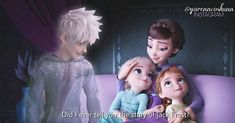 I was there even before you think! (Note:if you don't ship it just cut it out and skip i'll remove ridiculous comments) . Frozen Love, Disney Frozen 2, Elsa Frozen, Disney High, Jelsa, All Disney Movies, Disney Nerd, Walt Disney, Jack Frost And Elsa