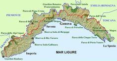 mappaliguria-vigile-del-fuoco-giorgio-pieri_426549