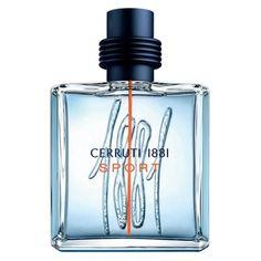 Cerruti 1881 Pour Homme Sport woda toaletowa dla mężczyzn http://www.perfumesco.pl/cerruti-1881-pour-homme-sport-(m)-edt-100ml