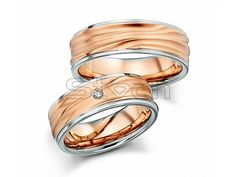 Snubní prsteny - Marry Collection Bangles, Bracelets, Wedding Rings, Engagement Rings, Jewelry, Enagement Rings, Jewlery, Jewerly, Schmuck