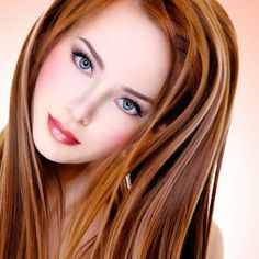 Beautiful Girl Face Most Beautiful Faces HD Wallpapers Beautiful Red Hair, Gorgeous Redhead, Most Beautiful Faces, Beautiful Eyes, Beautiful Women, Girl Face, Woman Face, Brown Auburn Hair, Brown Hair
