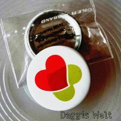 Daggis Welt » Blog Archive » Ausbildung mit Herz
