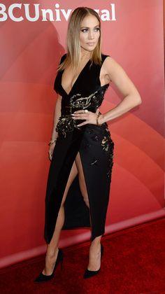 Jennifer+Lopez+016.jpg (898×1600)