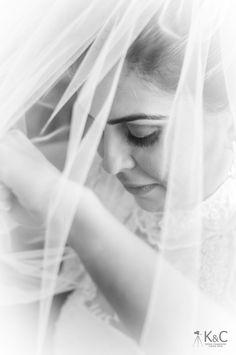 Noiva. Casamento.