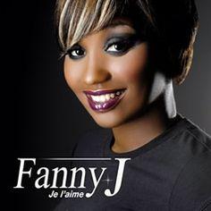 #fannyj #jelaime #zouk #zoukmusic #teamzouk