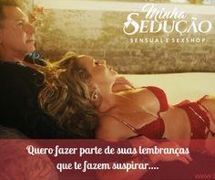 Você já pensou em um amor para vida inteira?    Nossos produtos sensuais: https://www.minhaseducao.com.br    #dicas #dicasdesexo #dicasdeprazer #casal #casados #namorados #adoro #vida #ficaadica #solteiros #ele #ela #casamanto #amor #tarde #despedidadesolteira #sexo #sexy #prazer #boatardee #noite #boanoite #bomdia #beleza #mulher #fitness #sexshop #bemestarsexual #ecommerce #produtoseroticos #minhaseducao #diadasmaes #diadosnamorados #despedidadesolteiro