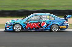 Will+Davison+2013+Official+V8+Supercar+Test+BOF1pH_q6UYl.jpg 594×388 pixels