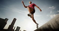 Uma dúzia de rajadas de exercício com duração de apenas um minuto, acumulados no decorrer do dia, fornecem o mesmo tipo de benefícios para a saúde de 10 minutos de exercício moderado, de acordo com pesquisadores da Universidade de Utah, em Salt Lake City.