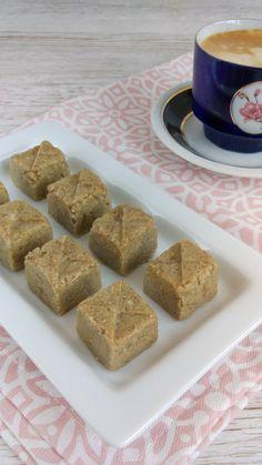 Muffin, Low Carb, Gluten, Bread, Keto Desserts, Breakfast, Food, Dukan Diet, Morning Coffee