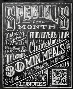 Google Image Result for http://blog.secondmenu.com/wp-content/uploads/2012/02/chalkboard_qr.jpg