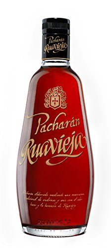 7,05€ - Ruavieja Licores - 700 ml