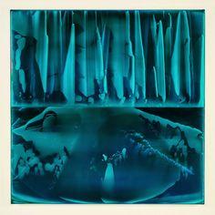 James Lumsden / Paintings 2006 - 2015 Aquarium, Paintings, Art, Goldfish Bowl, Art Background, Paint, Fish Tank, Painting Art, Kunst