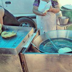 #mercadomensal #tradição #filhó #traditionpastry