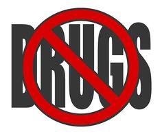 Drug rehab, drug treatment Seattle, Arizona, New jersey www.asoberwayhome.org