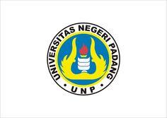 Logo UNP Vector