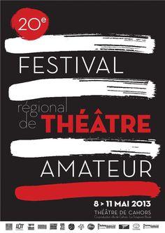 festival theatre amateur cahors 220413.jpg (678×960)
