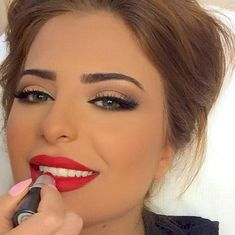 Ranking MAC's Best Lipstick Colors