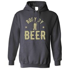 Just Hiker Full Print Hoodies Athletic Space Cotton Sweatshirt Crewneck Sweater Thickness