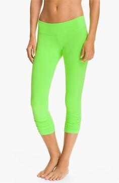 legginz.com green leggings for women (09) #cuteleggings