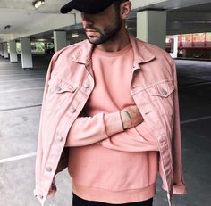 pink-please-fashion-moda-example-pl : EXAMPLE.PL – dajemy dobry przykład ! http://www.99wtf.net/men/mens-fasion/ideas-choosing-mens-outfit-colors-mens-fashion-2016/