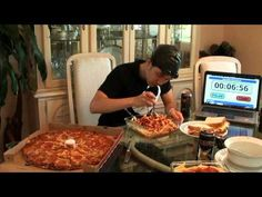 Michael Phelps 12000cal Diet Challenge Youtube Easy Weight Loss Weight Loss Diets