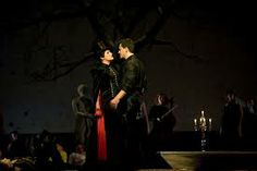 Don Giovanni, Mozart, Metropolitan Opera