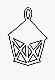 Kuvahaun tulos haulle silkkipaperi askartelu Hobbies And Crafts, Diy And Crafts, Crafts For Kids, Preschool Christmas, Book Launch, Christmas Decorations, Christmas Ornaments, Dot Painting, Deathly Hallows Tattoo