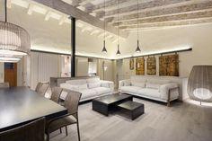 rehabilitacion-de-una-casa-en-la-cerdanya-por-dom-arquitectura-con-muebles-pilma
