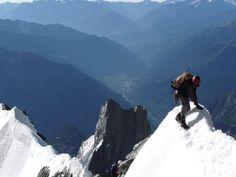 Alpinism Pictures