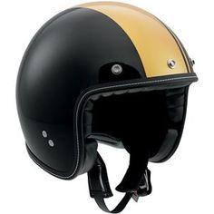 AGV RP60 Roy Helmet - Motorcycle Superstore