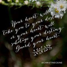 Christine Caine (@christinecaine) • Instagram photos and videos