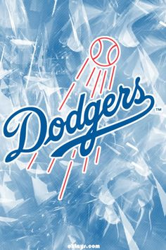 1000+ images about Los Angeles Dodgers Themes (Desktop ...