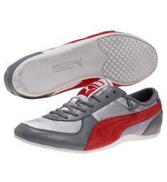 c9b3d6affdb 99 Best shoesies...floozies images