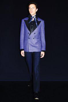 Fashion Brand MP Massimo Piombo Spring/Summer 2015 Menswear On Just Brands Spring Summer 2015, Summer Wear, Fashion Brand, Fashion Show, Fashion Design, Men's Fashion, Mens Fashion 2018, Corporate Attire, Latest Design Trends