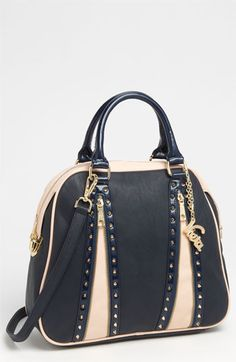 Vieta 'Eria' Bowling Bag available at #Nordstrom