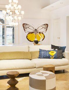 Butterfly | style | Het Arsenaal