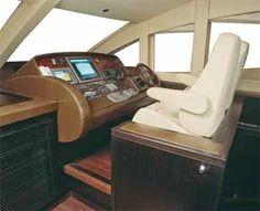 BÜYÜK TEKNELERİN KAPTAN KÖŞKLERİ http://tuzvbiber.blogspot.com.tr/2014/07/buyuk-teknelerin-kaptan-koskleri.html