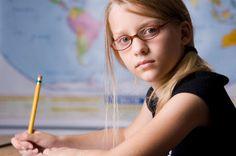 Parenting Tips for Raising Girls -