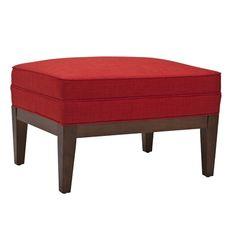 Astrid Ottoman | Freedom Furniture and Homewares