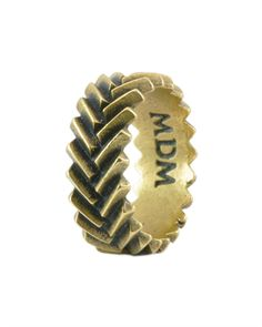 jewelry i love on pinterest horseshoe ring star ring