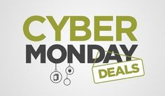 Get these most popular Cyber Monday marketing tips for These are the most common methods used to generate sales online on Cyber Monday.