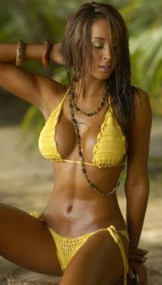 Check out this summers Sexy Swimwear, Swimming Suits, and Bathing Suits on Sale Now. Lovely Lingerie Sells Many Brands of Lingerie, Bra's, Erotic Books, Relationship Advice, Videos, Sexy Clothing, Shoes, and Adult Toys. Visit www.Bikini.LingerieDazzle.com