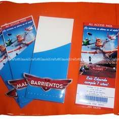 Claudell C's Birthday / Disney Planes - Are you ready for Soar? at Catch My Party Disney Planes Party, Disney Planes Birthday, Third Birthday, 3rd Birthday Parties, Birthday Ideas, Birthday Invitations, Birthdays, Party Ideas, Ideas Para