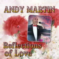 Andy Martin Information Purchase on CD Baby:  http://www.cdbaby.com/Artist/AndyMartin2  Website: http://www.andymartinmusic.co.uk  Fan club: http://www.facebook.com/groups/andymartinfanclub  Youtube - http://www.youtube.com/andymartin007/videos
